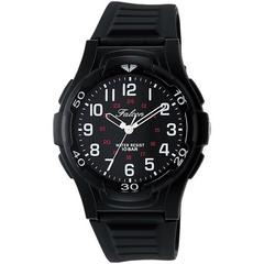 【激安】 CITIZENメンズ 腕時計 アナログ ブラック