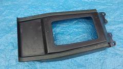 トヨタ AE86 前期 純正 センターコンソール シフトカバー 中古品