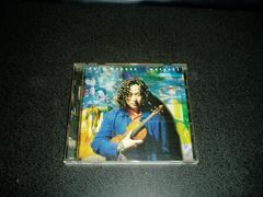 CD「葉加瀬太郎/watashi」クライズラーカンパニー 97年盤