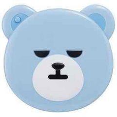 送料無料 KRUNK×BIGBANG ミラー 鏡
