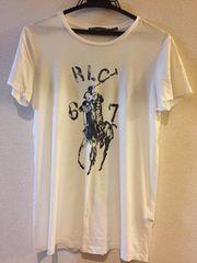 ralph lauren sport☆Tシャツ☆トップス
