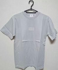 即決良品 限定 L'Arc-en-Ciel no cut Tシャツ グレー ラルク hyde