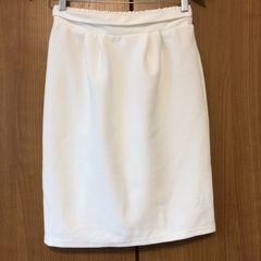 新品☆タイトスカート