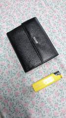 紳士用財布。