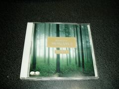 CD「サムテイラー/不滅の歌謡大全集5-古賀メロディー」