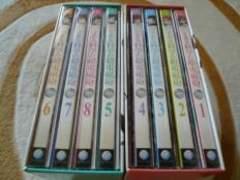 とある科学の超電磁砲 全8巻 Blu-ray