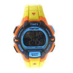 タイメックスの腕時計【tw5m02300】