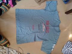ピンクハウス Tシャツ サイズL 大きめ