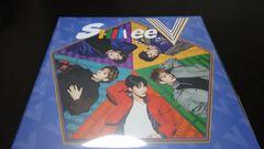 SHINee/FIVE/FC盤/アルバム/シャイニー/送料込