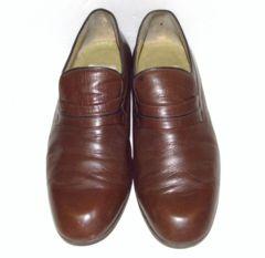 ディオール/Christian Dior メンズ靴 24 1/2 712559-153