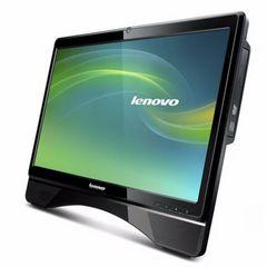 Lenovo  C305  20インチ/2GB/320GB//Windows10