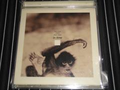 CHARI CHARI『IN TIME』廃盤 (井上薫,MUSEUM OF PLATE,DSK)