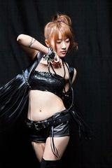 ★高橋みなみさん★ 高画質L判フォト(生写真) 300枚