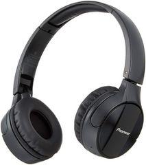 パイオニア Pioneer SE-MJ553BT ブラック