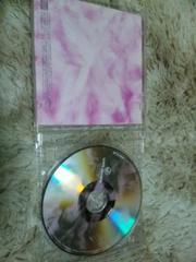 《LOVE TRANCE/DJ TEN》【CDアルバム】クラブ・ディスコ