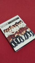 【即決】モーニング娘。(BEST)初回盤2CD+1DVD