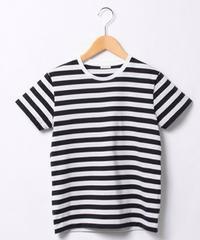 2016SS新品!トゥモローランドギャルリーヴィーボーダーTシャツ