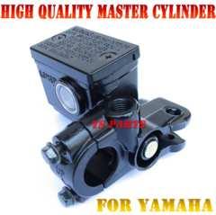 【高品質】3RYジョグZ2ジョグ90アクシス90グランドアクシス新品マスターシリンダー