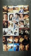 テニプリミュージカル俳優生写真30枚詰め合わせ福袋