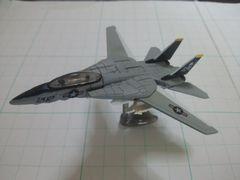 F−14 トムキャット(リメイク)