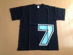 aiko LOVE LIKE POP vol.7 Tシャツ(半袖)/ LLP.7