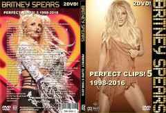 ブリトニースピアーズ 2016最新 CLIP PV集 Britney Spears