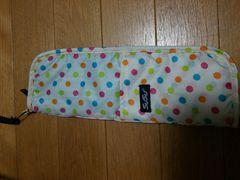 ◆新品☆折り畳み傘用☆SUSU☆傘袋
