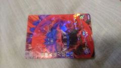 ドラゴンボールヒーローズ★第2弾 合体人造人間13号
