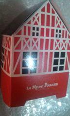 現品限り大特価/フランス「ラ・メール・プラール」の数量限定ショコラ菓子2品セット