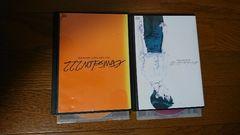 新世紀エヴァンゲリヲン 劇場版 破、序 �A枚セット DVD