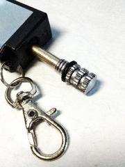 permanentmatch   Metalmatch  oil lighter     オイルライター