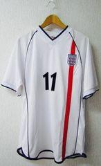 malanceサッカーシャツクリックポスト164円配送可能