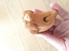 アジアン雑貨 犬笛 オカリナ