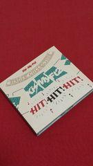 【即決】Kis-My-Ft2(BEST)初回盤CD+DVD