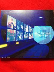 浜崎あゆみ A clips vol.2 DVD