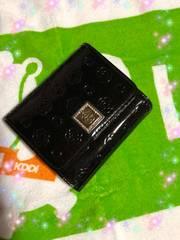 ☆クレイサス  財布☆