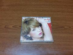 ♪浜崎あゆみ♪MY STORY♪CD&DVD♪