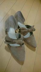 ☆しまむら☆靴☆レディース☆サンダル☆24☆