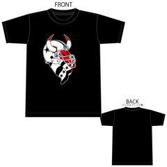 カウボーイズ ブルズ Tシャツ 半袖 半袖Tシャツ 1601 XXL 2XL