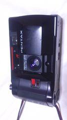 ペンタックスPC35AF-M(希少カメラ)
