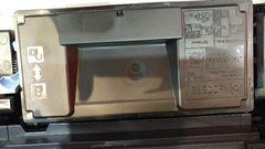 【送料別】京セラECOSYS P3045dn用トナーTK-3161K