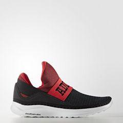 adidas クラウドフォームウルトラ ZEN 25.5
