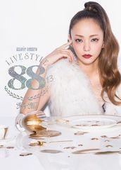 即決 安室奈美恵 namie amuro LIVE STYLE 2016-2017 (DVD) 新品