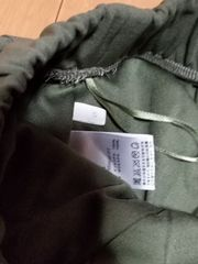 ◆GU◆プリーツロングスカート◆