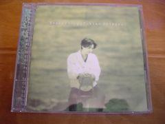 柴田由紀子CD EVERYTHING 廃盤