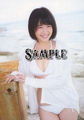 【写真】L判:HKT48/朝長美桜66