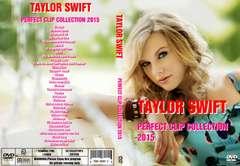 テイラースウィフト 2015最新プロモPV集 33曲 TAYLOR SWIFT
