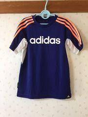 adidas Tシャツ  140