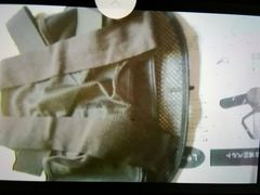 背筋真っすぐ骨盤補修ベルト美品Lサイズ男女兼用¥6600