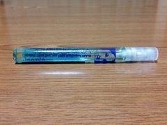 ☆マドンナ☆ヌード1979☆ジーンズ☆ミニ香水☆10ml☆